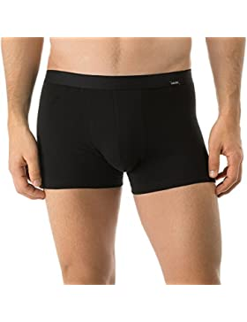 Calida - New Boxer-Activity Cotton, Boxer da uomo