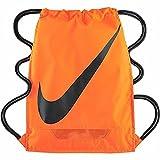 Nike Gym Sack FB 3.0