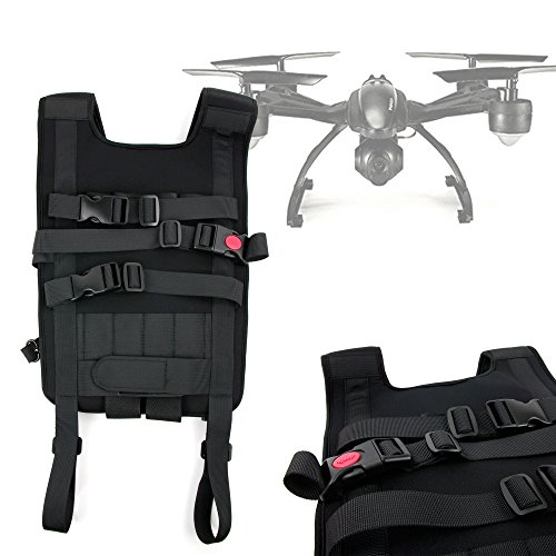 mochila-arnes-ajustable-para-tranporte-de-dron-goolrc-509w-quadcopter-jxd-510g-propel-star-wars-74-z