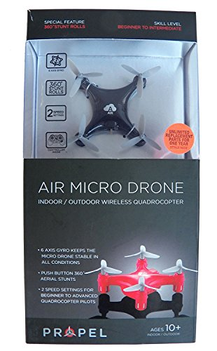 propel-air-micro-drone-indoor-outdoor-wireless-quadrocopter-black