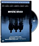 Mystic River (Widescreen Edition) by Sean Penn