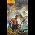 Exodus: The Windwalker Archive: Book 3 (Legends of Agora)