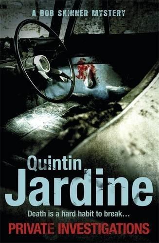 private-investigations-bob-skinner-series-book-26-a-gritty-edinburgh-mystery-of-crime-and-murder-bob
