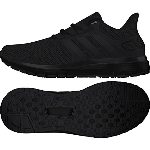 half off 1a2fc 2e3c3 adidas Energy Cloud 2 M, Scarpe Running Uomo