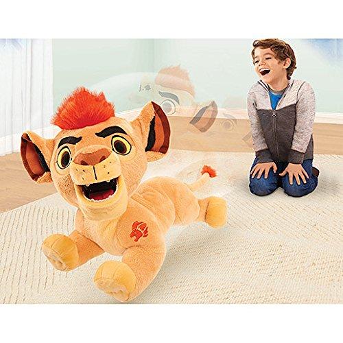 disney-the-lion-guard-leap-n-roar-kion