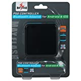 PS2 Controller Bluetooth Adapter für Android & iOS