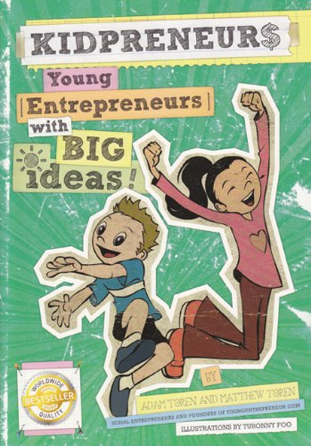 Kidpreneurs-Young-Entrepreneurs-with-Big-Ideas