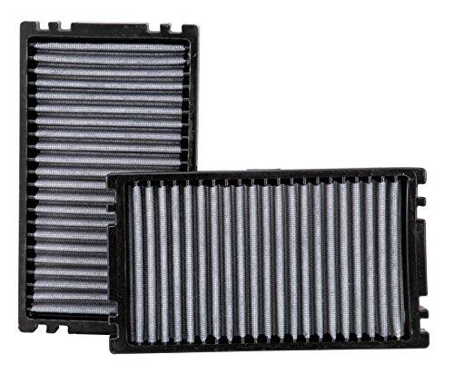 Innenraumluftfilter K&N 60136729 (Cabin Air Filter Chevrolet)