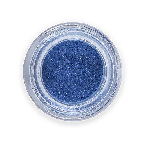 Wonderland makeup The Deep Wonderdust pigmento