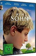 Mein Sohn (DVD) hier kaufen