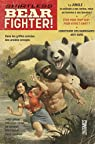 Shirtless Bear Fighter par Girner