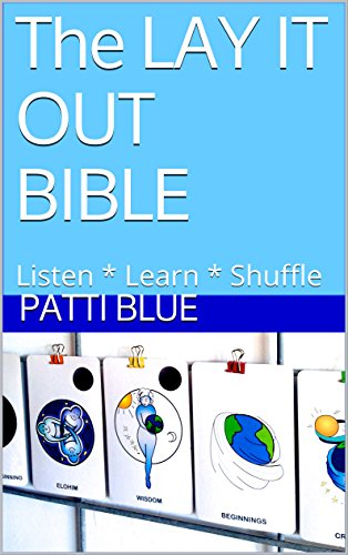 Clergy page 3 first flips gymnastics e books patti bluehaven blues the lay it out bible listen learn shuffle pdf fandeluxe Gallery