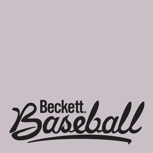 Beckett Baseball (Beckett Baseball Card Price Guide)