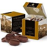 Struben Origin Venezuela Couverture Noir Chocolate - 69%...