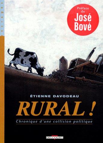 """<a href=""""/node/48312"""">Rural !</a>"""