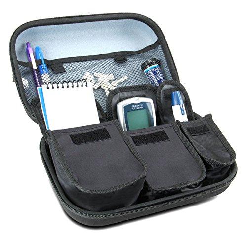 usa-gear-diy-emergency-travel-first-aid-bag-empty-features-multiple-interior-bandage-medicine-organi