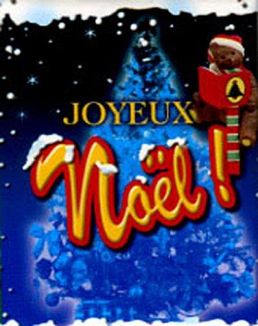 Joyeux Noel ! par  Collectif