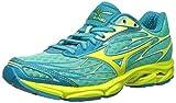 Mizuno Wave Catalizador de la Mujer Running Shoe