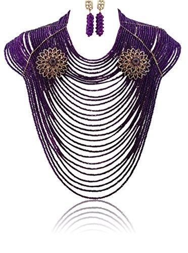 30-couches-epaisse-du-nigeria-mariage-bijoux-big-complet-perles-femmes-costume-violet-africaine-mari