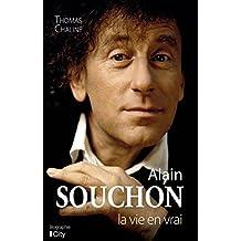 Alain Souchon: La vie en vrai