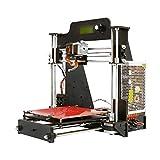 GIANTARM Geeetech Imprimante 3D Pro W Prusa I3 DIY Imprimante 3D de Bureau...