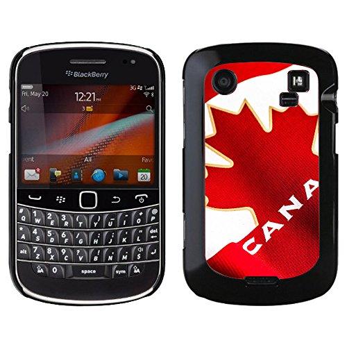 premio-sottile-slim-cassa-custodia-case-cover-shell-f00025973-drapeau-rouge-canada-blackberry-9900