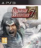 Dynasty Warriors 7 (Playstation 3) [UK Import] [PlayStation 3]