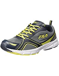Fila Men's Elstone Running Shoes