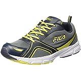 Fila Men's Elstone Running Shoes