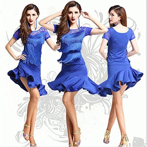 coco-adulto-ladin-vestido-de-danza-tassel-cuello-redondo-manga-corta-prendas-de-vestir-de-danza-prac