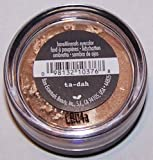 i.d. bare Minerals eye color (ta-dah) gold/bronze Lidschatten aus USA Bild