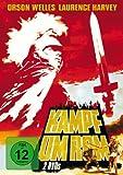 Kampf um Rom, Teil I + II [2 DVDs]