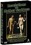 David Icke: Revelations of a Mother Goddess [DVD] [Import]