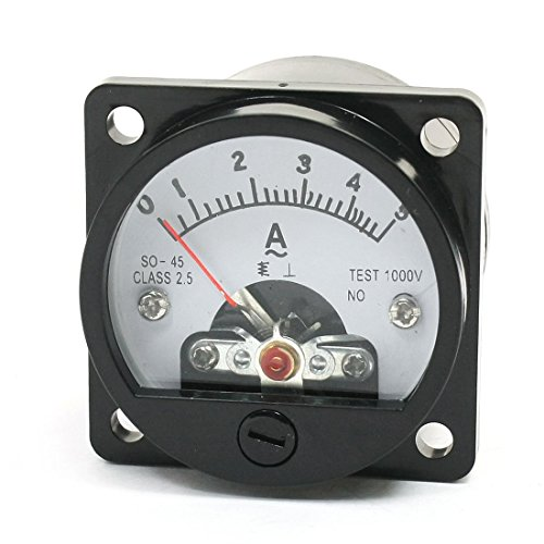 so-45-ac-0-5a-sqaure-panel-amperemeter-amperemeter-klasse-25