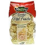 Panzani Pâtes Qualité Pâte Fraîche Fettucine 400 g