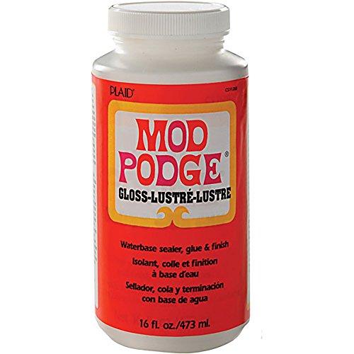 mod-podge-waterbase-sealer-glue-decoupage-glue-sealer-varnish-16-oz-gloss-glossy