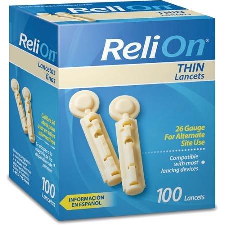 relion-thin-lancets-100-count