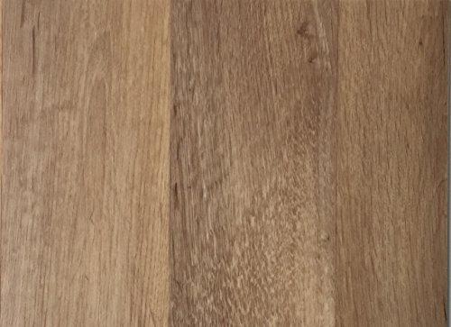 Pvc Fußbodenbelag Holzoptik ~ Lll➤ pvc boden 4m breit vergleichstest 2019 » ✅ video