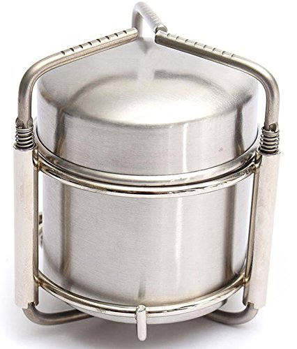 saysure-outdoor-camping-camp-alcohol-meths-spirit-stove-cooker