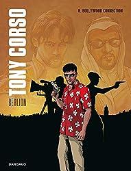 Tony Corso - tome 6 - Bollywood Connection (6)