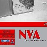 NVA. 4 CDs + MP3-CD