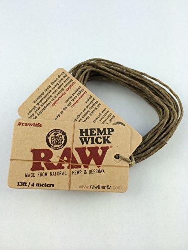 RAW RAWHW4-4