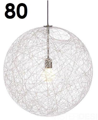 moooi-lampara-colgante-blanco-mittel-80-cm-durchmesser