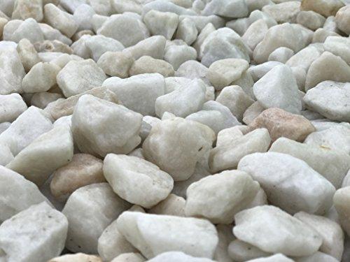 rockinnature-isla-gravilla-de-marmol-15-kg-decorativo-para-jardin-piedra
