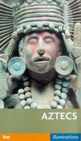 Preisvergleich Produktbild Aztecs [VHS] [2002]