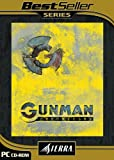 Half-Life - Gunman Chronicles - Bestseller Series