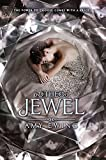 The Jewel (Jewel Series) von Amy Ewing
