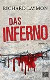 Das Inferno: Roman Cover Image