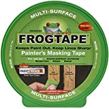 Frog Tape Painters Masking Tape Multisurface - 36 mm x 41.1 m