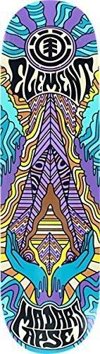 element-madars-apse-featherlight-mind-melt-skateboard-deck-83-x-32125-by-element
